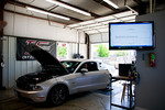 2011 Ford Mustang 5.0 (intake & out-of-box tune) - 399.93 hp / 378 tqDSC01540_20110416