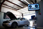 2011 Ford Mustang 5.0 (intake & out-of-box tune) - 399.93 hp / 378 tqDSC01537_20110416
